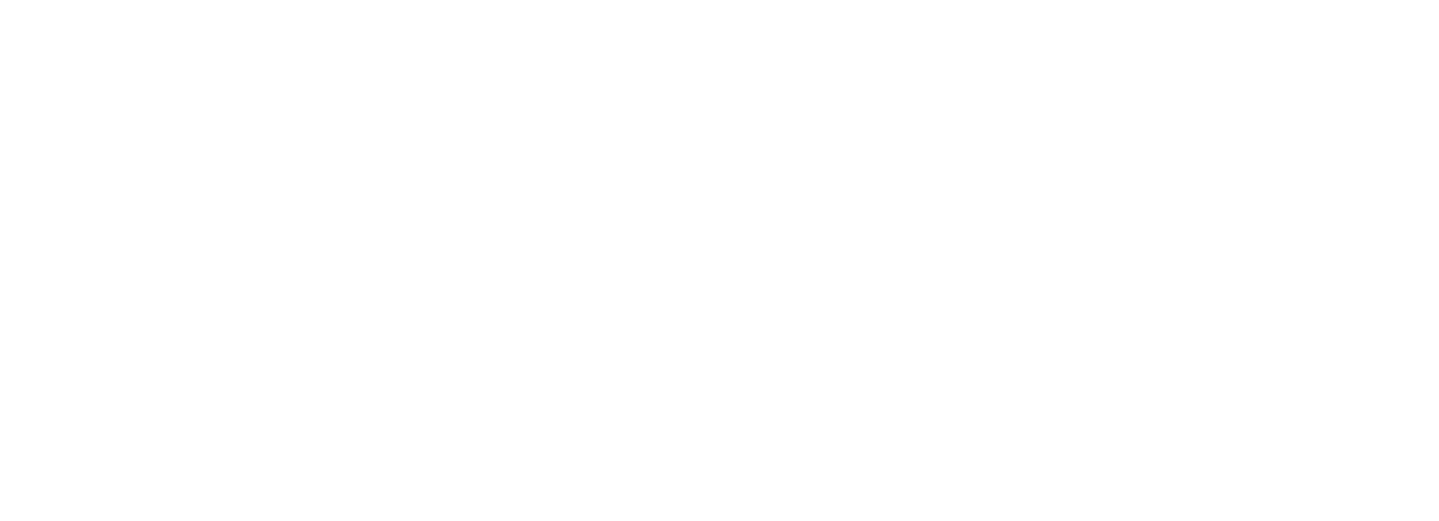 The Hi-Hats Edinburgh wedding and function band